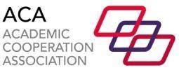logo erc og rannis