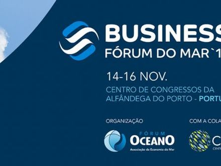 Business-see-forum