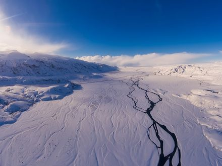 Landscape-Winter-Ice-Sky-Mountains-Iceland-Snow-2193358
